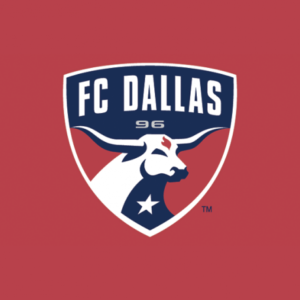FC DALLAS FALLS TO REAL SALT LAKE
