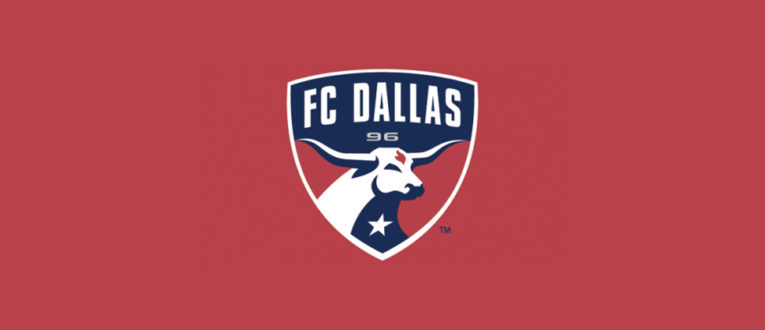 FC DALLAS SELECT 3 PLAYERS IN 2017 MLS SUPER DRAFT