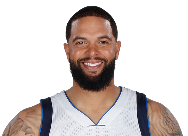 MAVS WAIVE DERON WILLIAMS