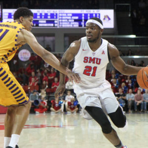 EMELOGU NAMED AAC 5TH MAN OF THE YEAR