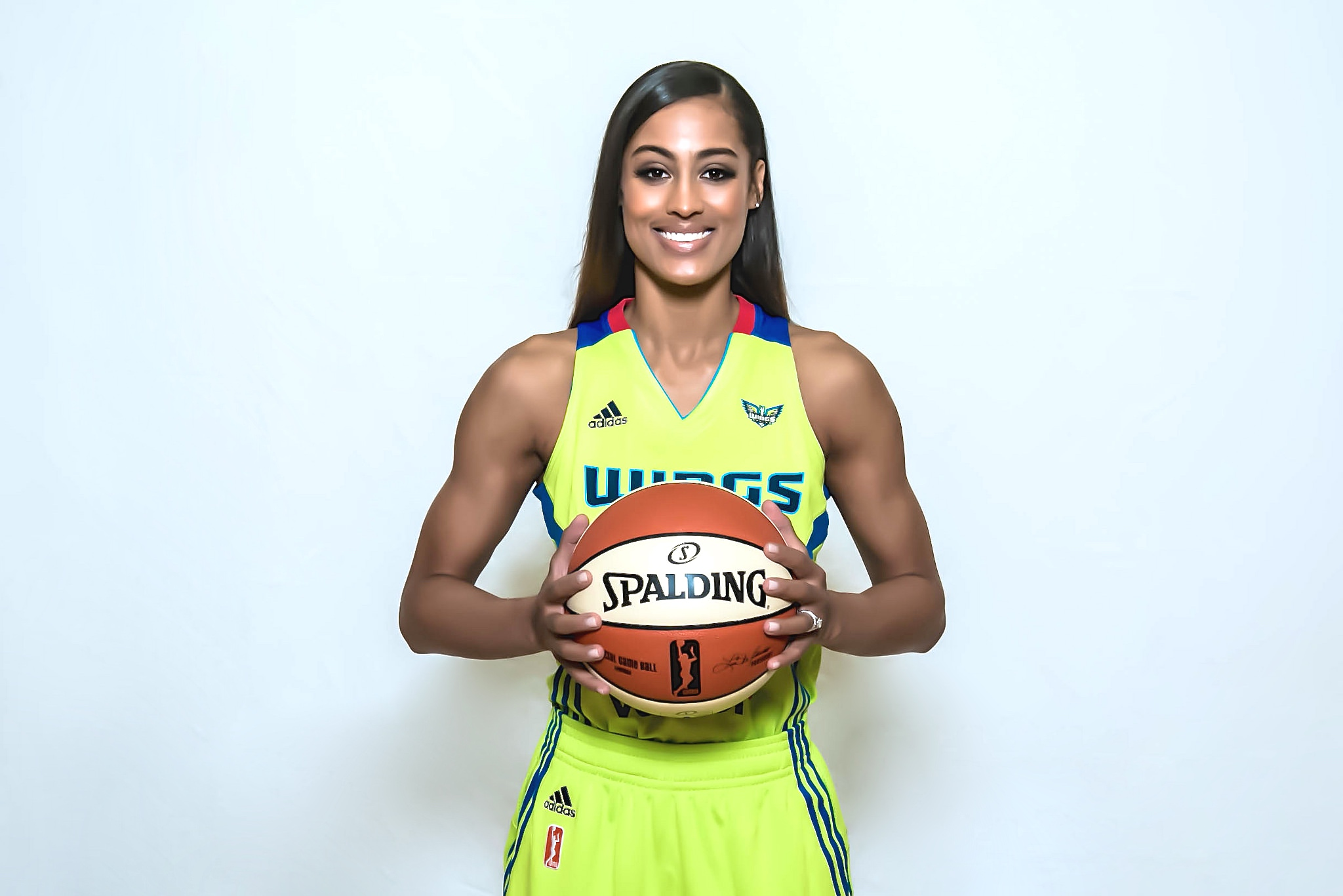 diggins chatrooms Explore tee rochon's board skylar diggins on pinterest | see more ideas about skylar diggins, girls basketball and women's basketball.
