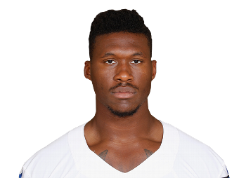 DAVID IRVING SUSPENDED 4 GAMES