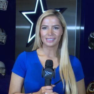 LA RAMS VS DALLAS COWBOYS PREVIEW