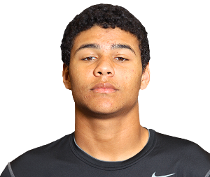 KENNY HILL OUT FOR TECH GAME