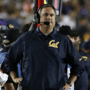 SONNY DYKES NAMED HEAD FOOTBALL COACH AT SMU