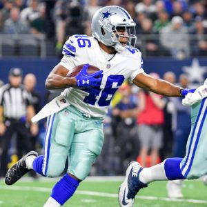 DALLAS COWBOYS VS OAKLAND RAIDERS PREVIEW